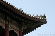 img_0029_china