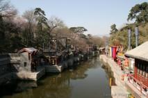 img_0039_china