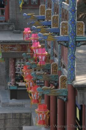 img_0042_china