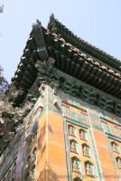 img_0056_china