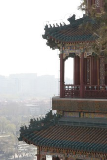 img_0068_china