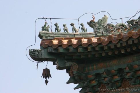 img_0071_china