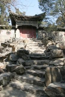 img_0075_china