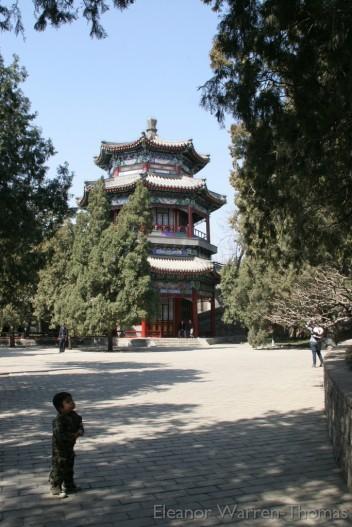img_0077_china