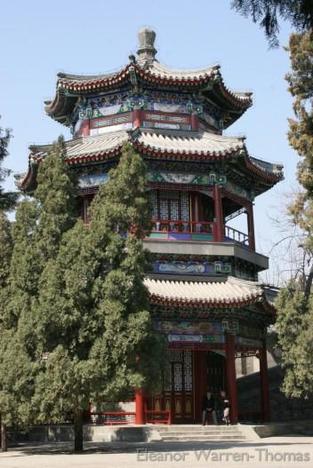 img_0078_china