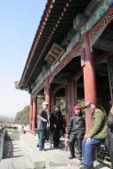 img_0091_china