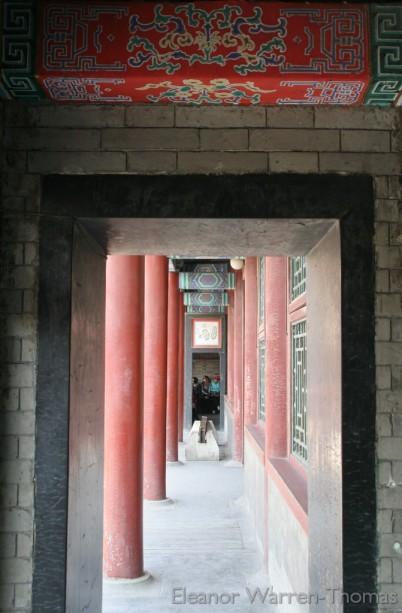 img_0116_china