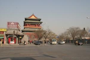 img_0150_china