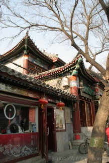img_0177_china