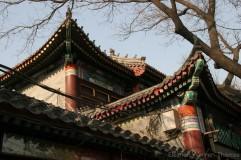 img_0178_china