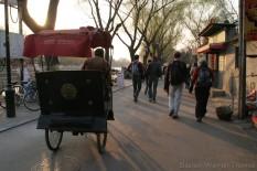 img_0203_china
