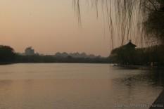 img_0208_china