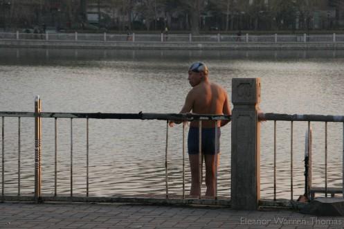 img_0215_china