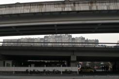 img_0245-2_china