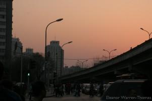 img_0247_china