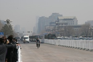 img_0262_china