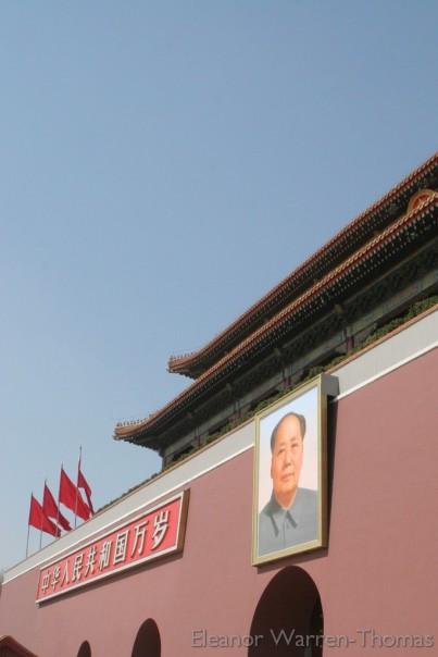 img_0265_china