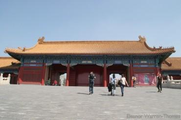 img_0282_china