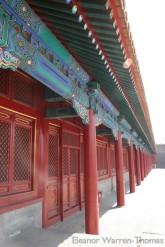 img_0286_china