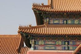 img_0330_china