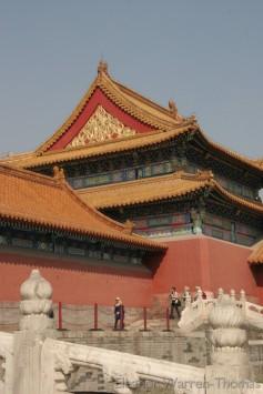 img_0334_china