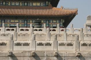 img_0338_china
