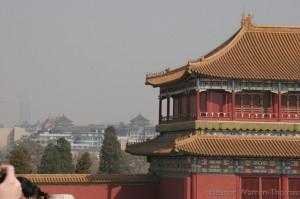img_0341_china