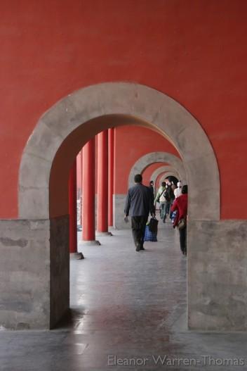 img_0370_china