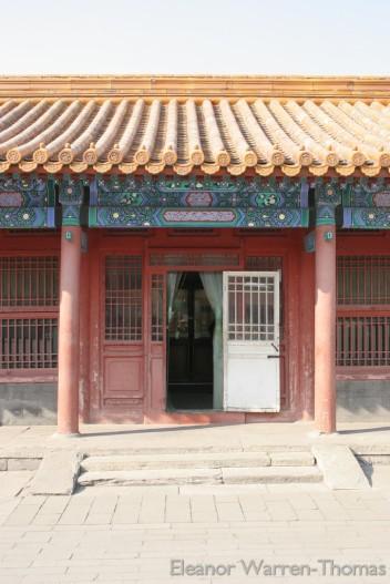img_0383_china