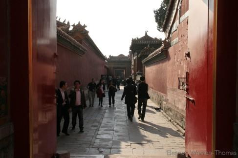 img_0391_china