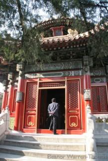 img_0401_china