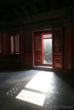 img_0410_china