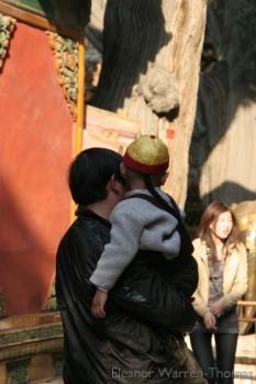 img_0418_china