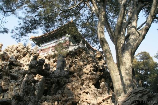 img_0421_china