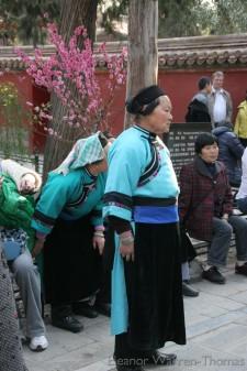 img_0423_china