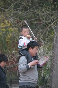 img_0441_china