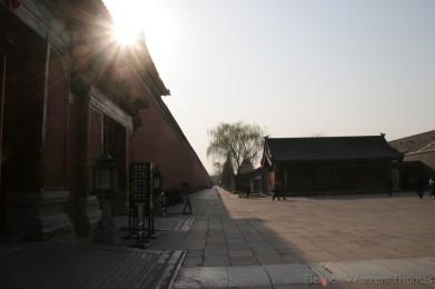 img_0447_china