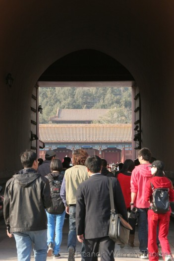img_0449_china