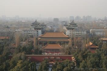 img_0471_china
