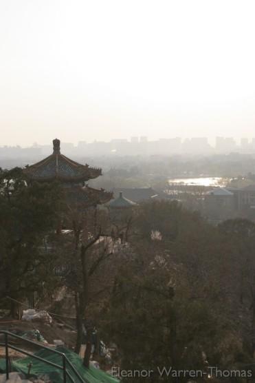 img_0476_china
