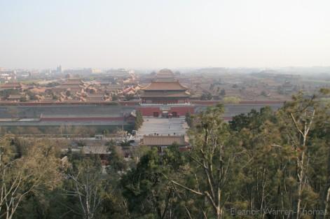 img_0479_china