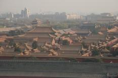 img_0481_china
