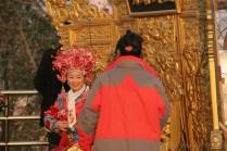 img_0501_china