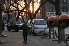 img_0514_china