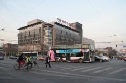 img_0519_china