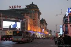 img_0525_china