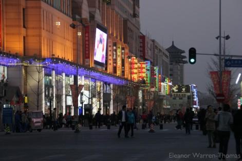 img_0526_china