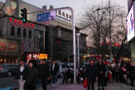 img_0527_china