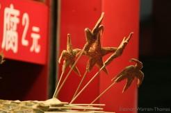 img_0544_china