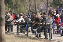 img_0572_china